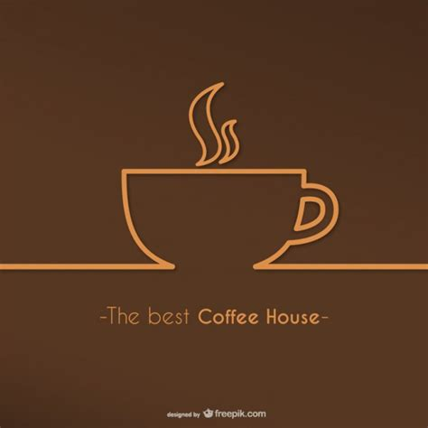 best free vector coffee vectors photos and psd files free