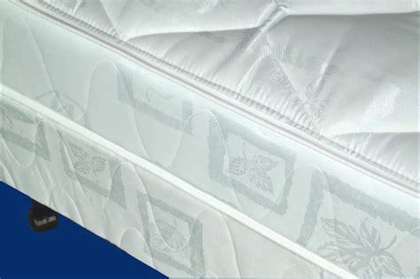 Mattress Manufacturers Melbourne by Sapphire Mattress Bed Ensemble Brand New Made Melbourne