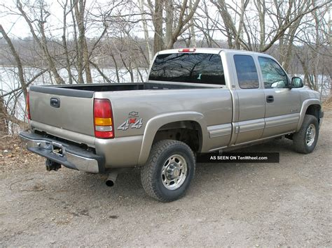 service manual car repair manuals download 2012 chevrolet silverado 2500 engine control