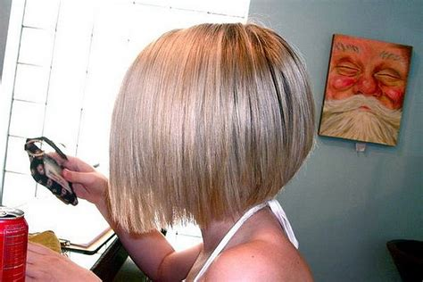 who should get inverted stack hair style 36 best inverted bob haircuts images on pinterest short