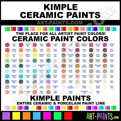 tawny taupe ultra ceramic ceramic porcelain paints t1309 kimple ceramic ceramic porcelain paint colors kimple