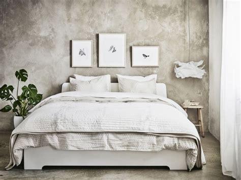 einrichtung schlafzimmer ideen schlafzimmer einrichten 5 ideen f 252 r mehr stauraum