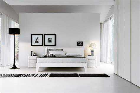 schlafzimmer puristisch die besten 17 ideen zu schwarze schlafzimmer auf