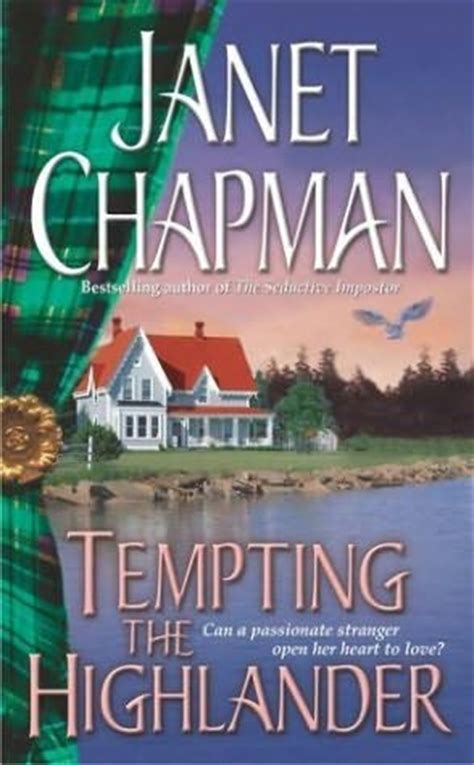 to the highlander books tempting the highlander pine creek highlander book 4 by