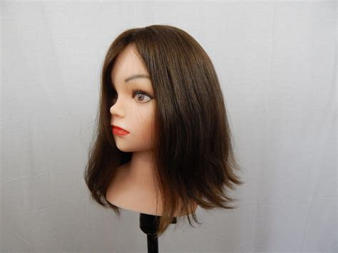 style illusions wigs style illusions short wigs wig design by flora human hair