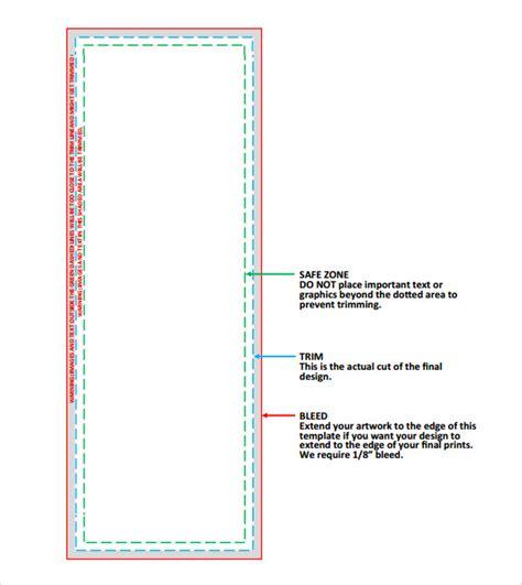 free 4 5 inch binder label holder printer template 70035 c