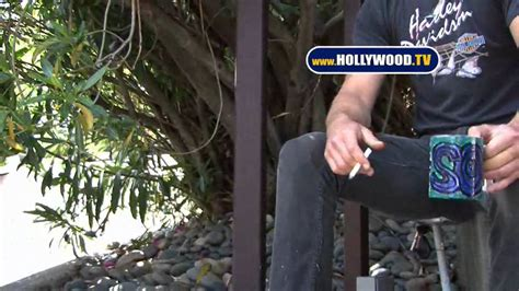 shia labeouf house exclusive shia labeouf speaks out as police show up to his house due to paparazzi