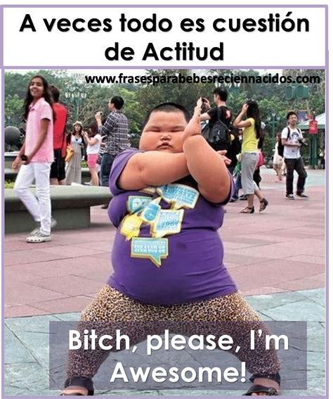 imagenes groseras de gordos fotos graciosas de gordos im genes divertidas y graciosas