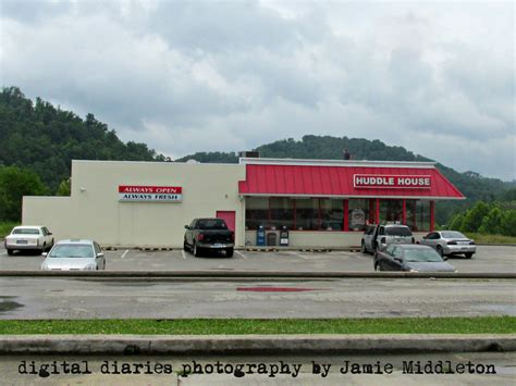 huddle house perry fl 28 images rodeway inn perry