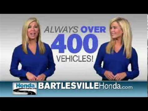 imitated  duplicated honda  bartlesville youtube