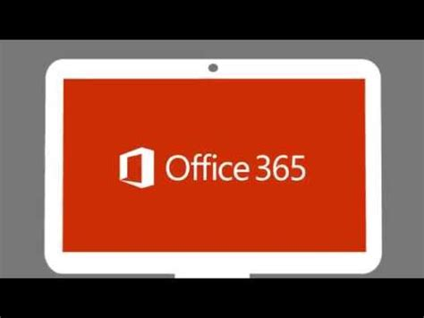 Office 365 Hosting Office 365 Now Hosted In Australia For Business Customers