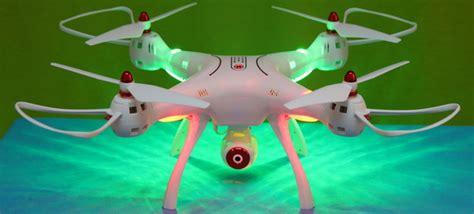 01 New Kamera Syma X8sw syma x8sw review best budget drone in 2016