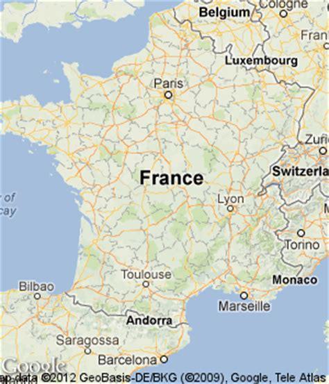 in francia francia il reporter francia