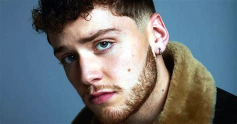 bazzi grammy in the mix with hk who is bazzi