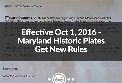 maryland car seat laws md child car seat laws brokeasshome