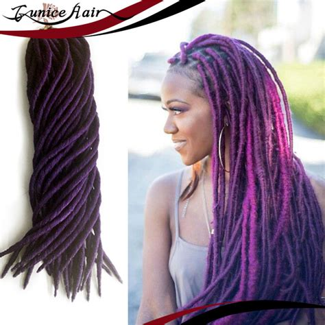 faux locs in south nj synthetic hair crochet braids faux locs style senegal