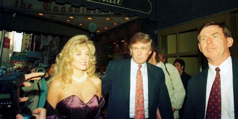 donald trump real biography the trumps america s most riveting real life soap opera