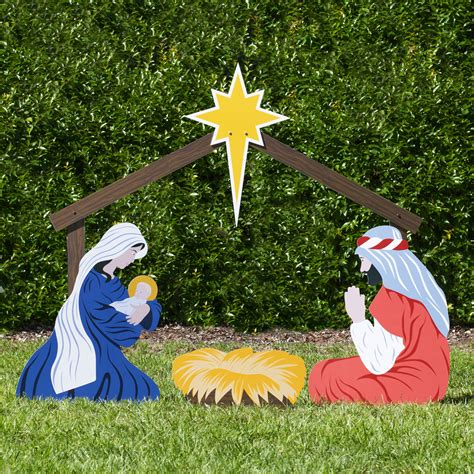 search results for nativity scene to color calendar 2015
