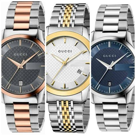 Best Seller Gucci Ransella 7 best gucci watches for most popular best selling the