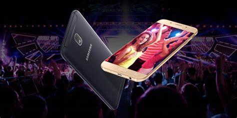 Samsung J7 Prime Dan J7 Pro samsung galaxy j7 pro vs galaxy j7 prime bagus mana