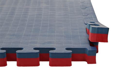 Jigsaw Mats Martial Arts martial arts jigsaw mats bulk pricing available great