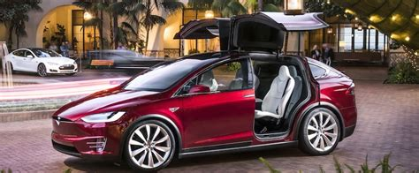 Tesla Car Price Canada Tesla Car Price 2016 Tesla Image