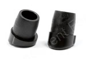 Rubber Feet For Patio Furniture by Component Force Plastic Caps Plastic Plugs Tube