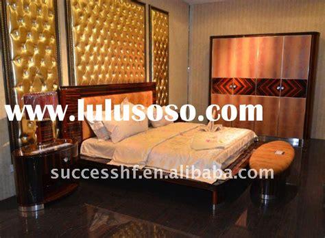 lulusoso bedroom furniture furniture bedroom luxury furniture bedroom luxury