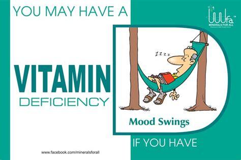vitamin d mood swings 17 best ideas about vit d deficiency on pinterest