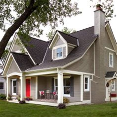 1000 images about beige houses exterior on exterior paint colors exterior house