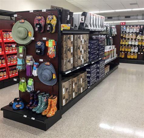 Store Shelfs by Gondola Shelving Retail Gondola Shelves Handy Store