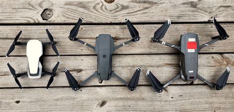 meet  portable  powerful dji mavic  pro