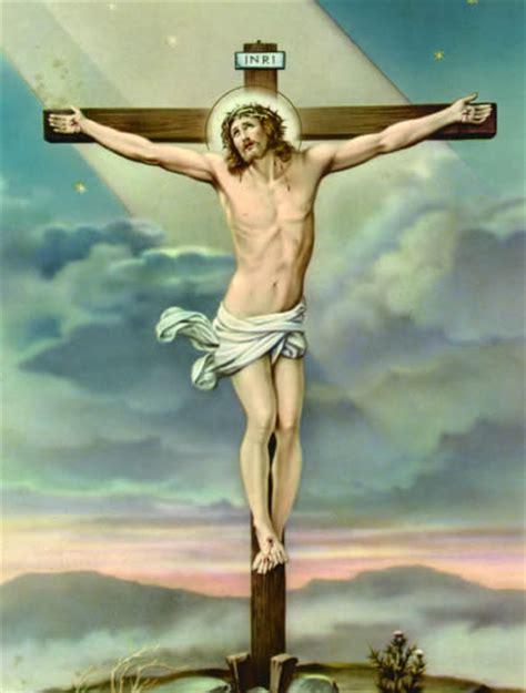 imagenes de jesus en la cruz con frases libres en cristo las 7 frases de jes 250 s en la cruz