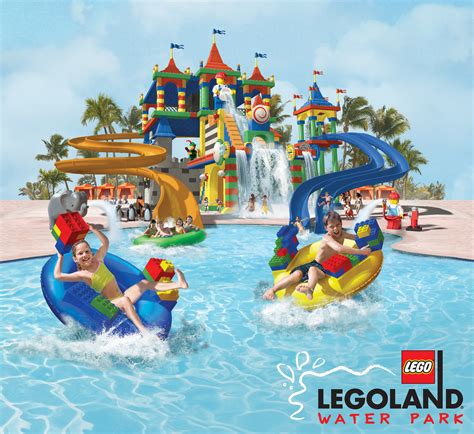 water park legoland florida water park details announced to open for summer 2012 inside the magic