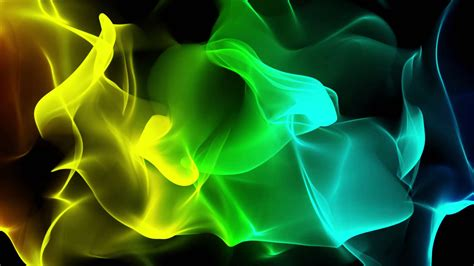 free backgrounds club visuals 363 free background hd