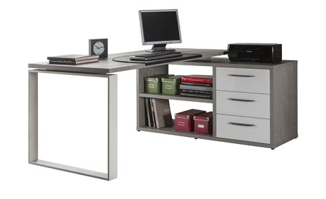 Schreibtische Grau by Schreibtische Kaufen M 246 Bel Suchmaschine