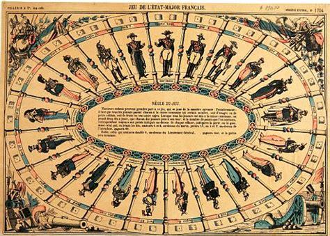 giochi da tavolo di guerra i giochi da tavolo della tradizione biblioteca panizzi