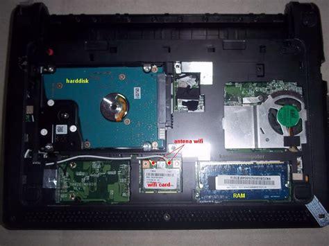 acer aspire one d270 ram upgrade acer aspire one d270 kangtokkomputer