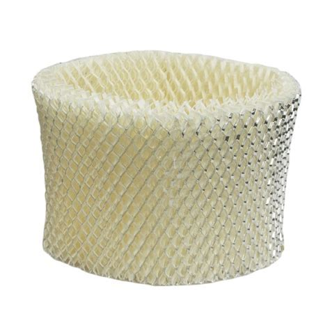 BestAir Wick Filter Fits Holmes   Lowe's Canada