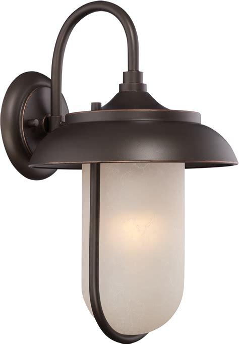 nuvo lighting customer service nuvo lighting 62 672 led outdoor wall fixture tulsa