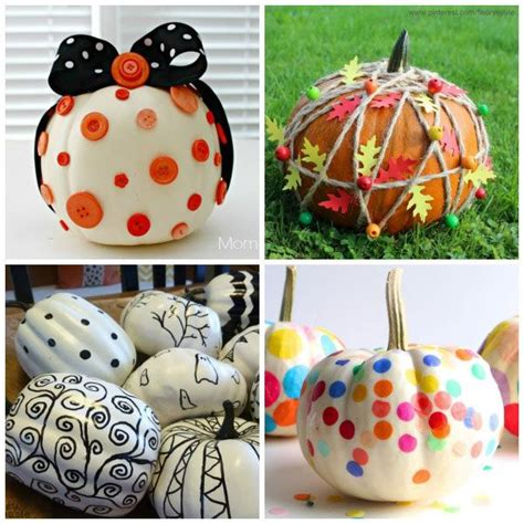 50 best images about crafts on