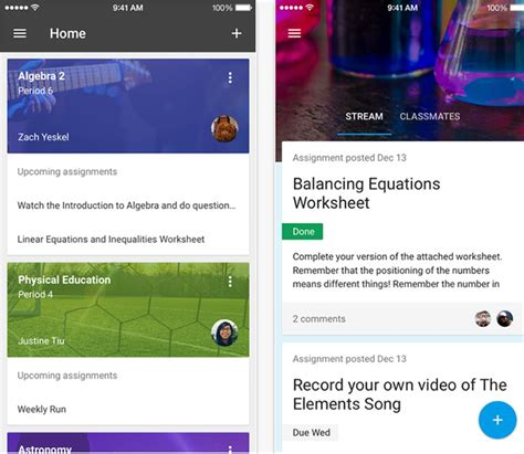 come funziona fastweb mobile come funziona classroom fastweb