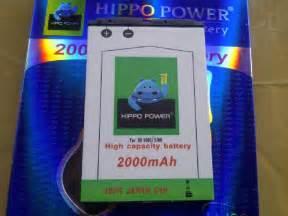 Powerbank Innova Rainbow 6000 Mah grosirpowerbankmurahjakarta grosir retail powerbank