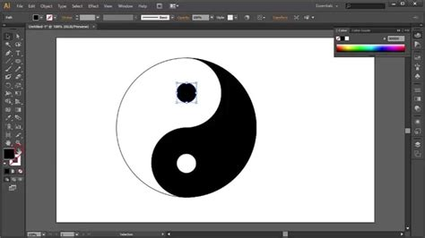 adobe illustrator cs6 youtube adobe illustrator cs6 quot basics quot tutorial german youtube