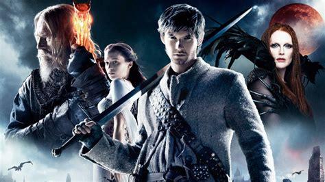 film fantasy uscita 2015 calendario film uscita febbraio 2015 mymovies it