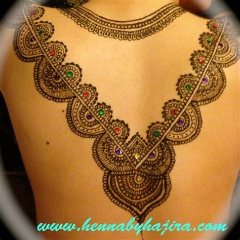 hire heba henna tattoo designer henna tattoo artist in