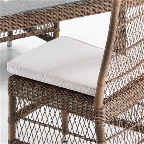 cuscini per mobili da giardino cuscino per sedia da giardino etnico outlet mobili etnici