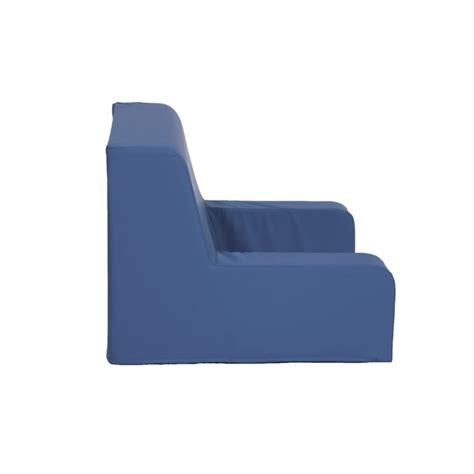 comodone cuscino comodone cuscini e guanciali prodotti prodotti