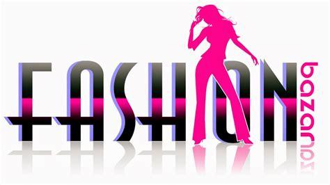 fashion design logos image logos gallery picture fashion logo