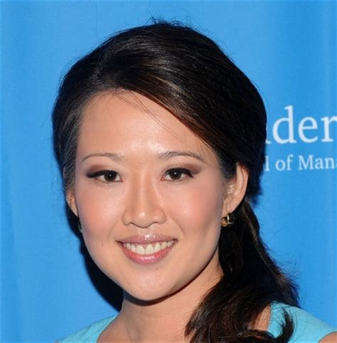 who is melissa lee cnbc married to image gallery melissa lee